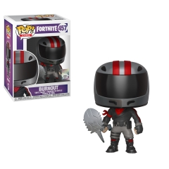 Фигурка Funko POP! Fortnite: Burnout 34468