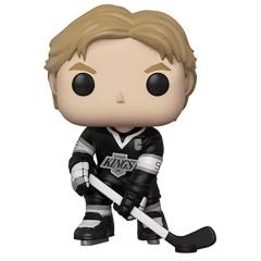 Фигурка Funko POP! Vinyl: Hockey: NHL: Wayne Gretzky 34826