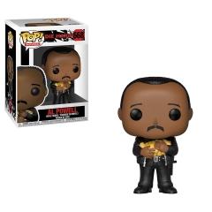 Фигурка Funko POP! Die Hard: Al Powell 34871