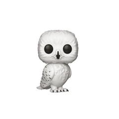 Фигурка Funko POP! Harry Potter: Hedwig 35510