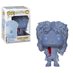 Фигурка Funko POP! Harry Potter: Bloody Baron 35513