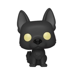 Фигурка Funko POP! Harry Potter: Sirius as Dog 35514