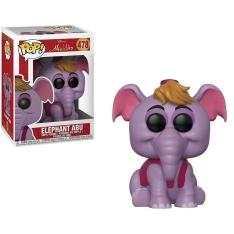 Фигурка Funko POP! Vinyl: Disney: Aladdin: Elephant Abu 35755