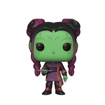 Фигурка Funko POP! Avengers Infinity War: Young Gamora 35774