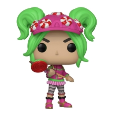 Фигурка Funko POP! Fortnite: Zoey 36019