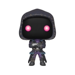 Фигурка Funko POP! Fortnite: Raven 36020