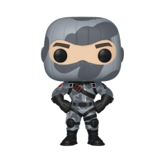 Фигурка Funko POP! Fortnite: Havoc 36022