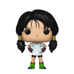 Фигурка Funko POP! Dragon Ball Z: Videl 36389
