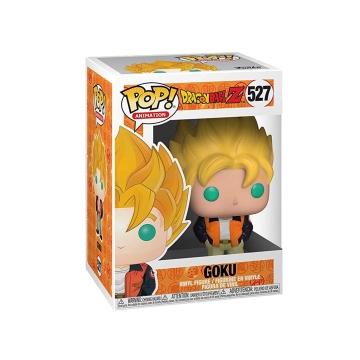 Фигурка Funko POP! Dragon Ball Z: Goku Casual 36394