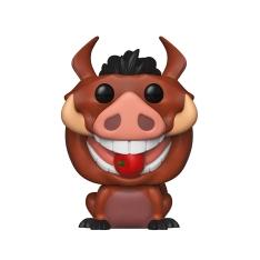 Фигурка Funko POP! Lion King: Luau Pumbaa 36402