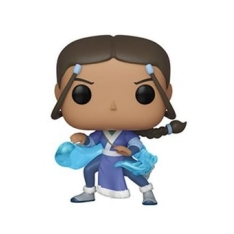 Фигурка Funko POP! Avatar: The Last Airbender: Katara 36464
