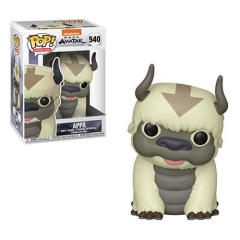 Фигурка Funko POP! Avatar: The Last Airbender: Appa 36468