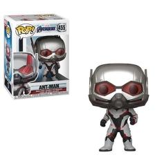 Фигурка Funko POP! Avengers Endgame: Ant Man 36666