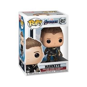 Фигурка Funko POP! Avengers Endgame: Hawkeye 36669
