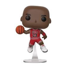 Фигурка Funko POP! Vinyl: NBA: Bulls: Michael Jordan 36890
