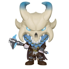 Фигурка Funko POP! Fortnite: Ragnarok 36975