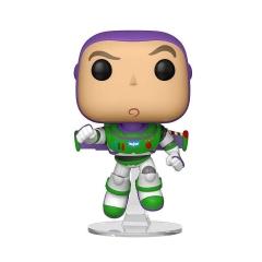 Фигурка Funko POP! Toy Story 4: Buzz 37390