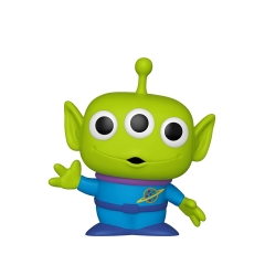 Фигурка Funko POP! Toy Story 4: Alien 37392