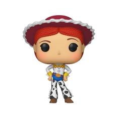 Фигурка Funko POP! Vinyl: Disney: Toy Story 4: Jessie 37393