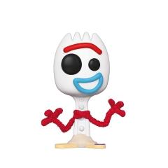 Фигурка Funko POP! Toy Story 4: Forky 37396