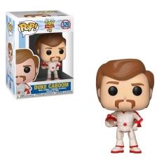 Фигурка Funko POP! Toy Story 4: Duke Kaboom 37397
