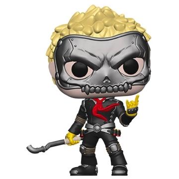 Фигурка Funko POP! Persona 5: Skull 37409
