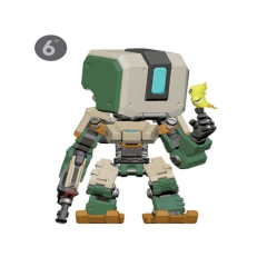 "Фигурка Funko POP! Overwatch: 6"" Bastion 37431"