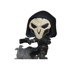 Фигурка Funko POP! Overwatch: Reaper Wraith 37435