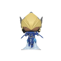 Фигурка Funko POP! Overwatch: Pharah 37436