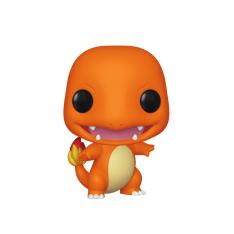 Фигурка Funko POP! Pokemon: Charmander 37603