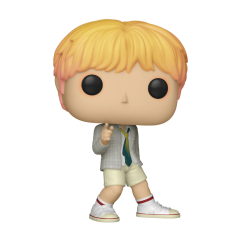 Фигурка Funko POP! Rocks: BTS: V 37860