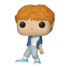 Фигурка Funko POP! Rocks: BTS: Jimin 37863
