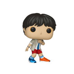 Фигурка Funko POP! Rocks: BTS: J-Hope 37865