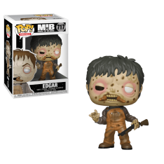 Фигурка Funko POP! Vinyl: Movies: Men In Black: Edgar 37915