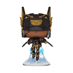 Фигурка Funko POP! Overwatch: Pharah Anubis Exclusive 38180