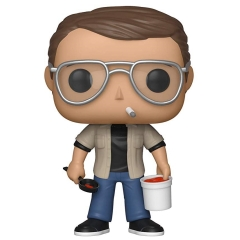 Фигурка Funko POP! Vinyl: Movies: Jaws: Chief Brody 38554