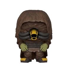 Фигурка Funko POP! Fallout 76: Mole Miner 39040