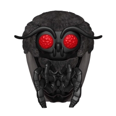 Фигурка Funko POP! Fallout 76: Mothman 39044