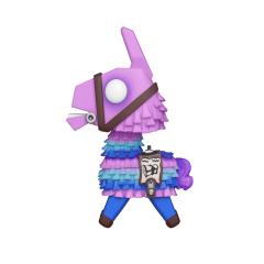 Фигурка Funko POP! Fortnite: Loot Llama 39048