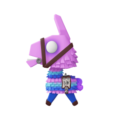 Фигурка Funko POP! Fortnite: Loot Llama 10-Inch 39049