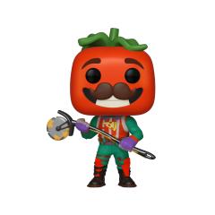 Фигурка Funko POP! Fortnite: Tomatohead 39051