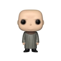 Фигурка Funko POP! Vinyl: Television: The Addams Family: Uncle Fester 39182