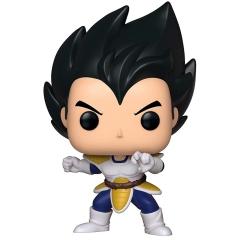 Фигурка Funko POP! Dragon Ball Z: Vegeta 39697