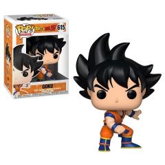 Фигурка Funko POP! Dragon Ball Z: Goku 39698