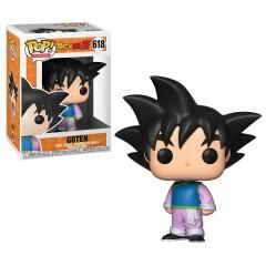 Фигурка Funko POP! Dragon Ball Z: Goten 39701