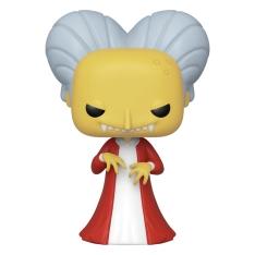 Фигурка Funko POP! The Simpsons: Mr Burns Exclusive 39729