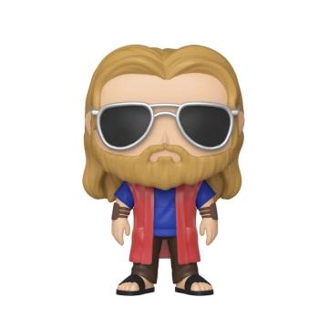 Фигурка Funko POP! Avengers Endgame: Thor 39742