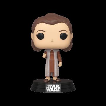 Фигурка Funko POP! Star Wars: Princess Leia 39790
