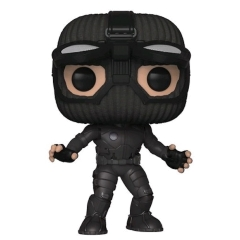 Фигурка Funko POP! Spider Man Far From Home: Stealth Suit Googles UP (Exclusive) 39812