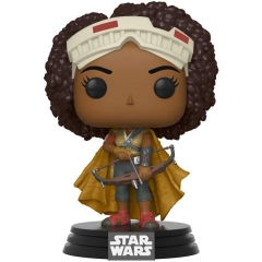 Фигурка Funko POP! Star Wars: Jannah 39884